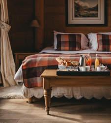chalet-mountain-breakfast-hotel-alpaga-beaumier-megeve