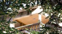 village-luberon-terrace-provence-hotel-design-moulin-beaumier-lourmarin