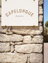 wedding-provence-luberon-capelongue-beaumier-bonnieux