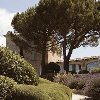 restaurant-provence-terrace-luberon-capelongue-beaumier-bonnieux