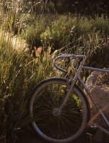 village-garden-bike-provence-luberon-lourmarin-hotel-moulin-beaumier