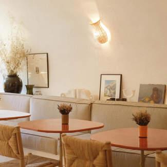 lourmarin-provence-hotel-moulin-beaumier-luberon