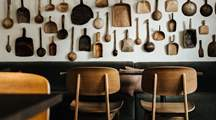 cuisine-gastronomie-restaurant-hotel-alpaga-beaumier-megeve