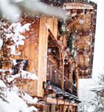 chalet-snow-winter-hotel-alpaga-beaumier-megeve