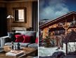chalet-montagne-alpes-hotel-alpaga-beaumier-megeve