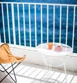 balcon-terrasse-vue-mer-hotel-les-roches-rouges-beaumier-saint-raphael