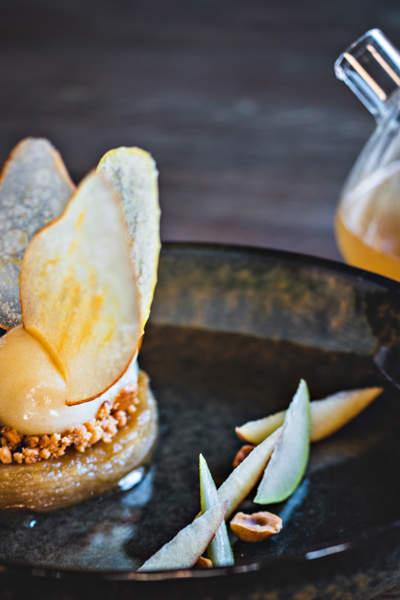 anthony-bisquerra-chef-cuisine-restaurant-alpaga-beaumier-megeve