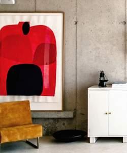 hotel-design-decor-beaumier