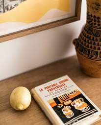 livre-cuisine-gastronomie-citron-hotel-beaumier