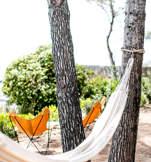 garden-nature-hotel-les-roches-rouges-beaumier-saint-raphael