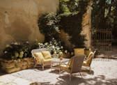 terrasse-villa-bastide-provence-galinier-beaumier-luberon-lourmarin