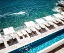 pool-sea-well-being-hotel-les-roches-rouges-beaumier-saint-raphael