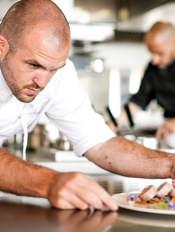 restaurant-chef-cuisine-hotel-fitz-roy-beaumier-val-thorens