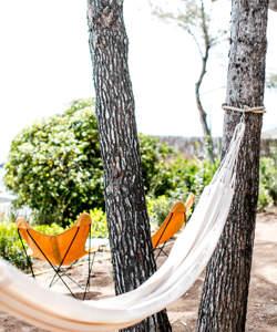 jardin-nature-relaxation-hotel-les-roches-rouges-beaumier-saint-raphael