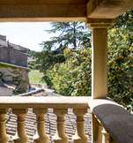 hotel-authentic-terrace-provence-luberon-beaumier-lourmarin