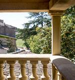 hotel-authentique-terrasse-provence-luberon-beaumier-lourmarin