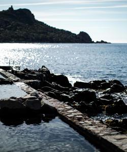 sea-pool-hotel-les-roches-rouges-beaumier-saint-raphael