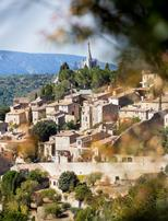 hotel-panoramic-view-capelongue-beaumier-bonnieux-luberon
