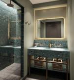 hotel-bathroom-shower-alps-fitz-roy-beaumier-val-thorens