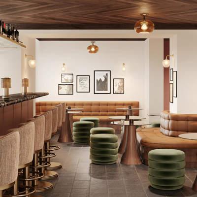 bar-salle-vintage-hotel-le-val-thorens-beaumier
