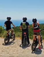 bike-vtt-esterel-sea-view-hotel-les-roches-rouges-saint-raphael-beaumier