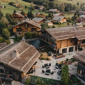 chalets-hamlet-village-hotel-alpaga-beaumier-megeve