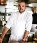 restaurant-chef-food-hotel-les-roches-rouges-beaumier-saint-raphael