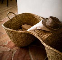 accessories-decoration-hotel-les-roches-rouges-beaumier-saint-raphael
