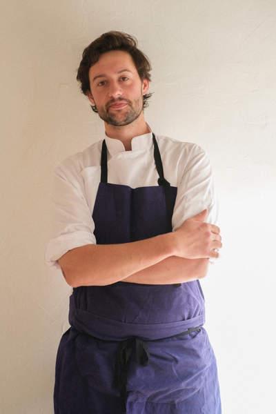 chef-restaurant-moulin-julien-serry-provence-luberon-hotel-moulin-beaumier-lourmarin