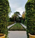 villa-bastide-authentique-jardin-luberon-provence-galinier-beaumier-lourmarin