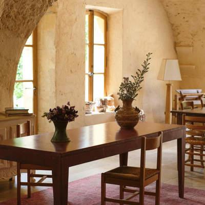villa-location-bastide-authentique-luberon-provence-galinier-beaumier-lourmarin