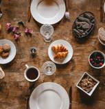 food-catering-breakfast-hotel-alpaga-beaumier-megeve