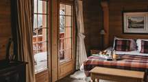 chalet-design-decor-wood-alps-alpaga-beaumier-megeve