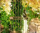 hotel-authentic-capelongue-beaumier-bonnieux-luberon