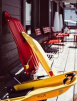 luge-activite-montagne-neige-glisse-hotel-le-val-thorens-beaumier