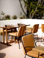 terrace-restaurant-beaumier