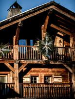 mountain-chalets-hotel-alpaga-beaumier-megeve