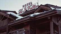 mountain-summit-snow-alps-france-hotel-trois-vallees-beaumier-courchevel