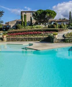 heated-pool-provence-luberon-capelongue-beaumier-bonnieux