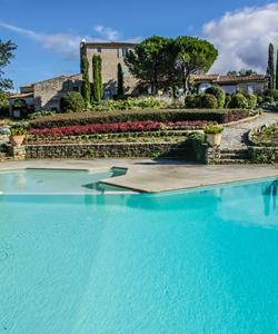 heated-pool-provence-luberon-capelongue-beaumier-bonnieux
