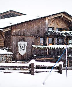 mountain-winter-alps-chalet-hotel-alpaga-beaumier-megeve