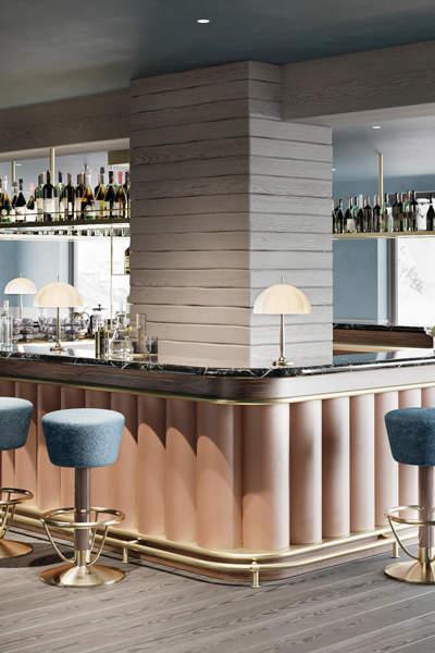 bar-cocktails-boissons-happyhour-vue-montagne-hotel-le-fitz-roy-beaumier-val-thorens