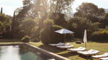 villa-bastide-swimming-pool-luberon-provence-galinier-beaumier-lourmarin