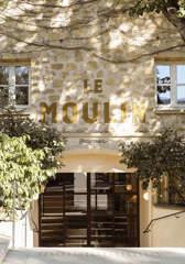 village-luberon-quaint-provence-hotel-design-moulin-beaumier-lourmarin