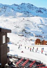 hotel-design-mountain-snow-ski-alps-france-val-thorens-beaumier