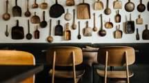 cuisine-gourmet-gastronomy-restaurant-hotel-alpaga-beaumier-megeve