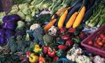 vegetables-fruits-products-hotel-les-roches-rouges-beaumier-saint-raphael