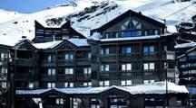 hotel-design-snow-mountain-ski-fitz-roy-beaumier-val-thorens