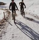 bike-snow-mountain-alps-france-beaumier